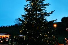 b1_weihnachtsbaum_stimmung