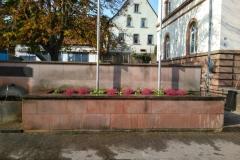 2Verschönerung-Herbstpflanzung8-KiTa-2018-10