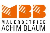 logo_maler_blaum