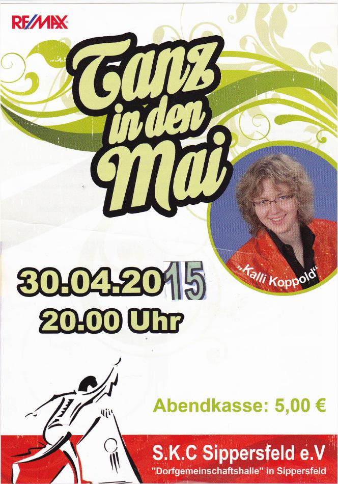 Plakat-Tanz-in-den-Mai-2015