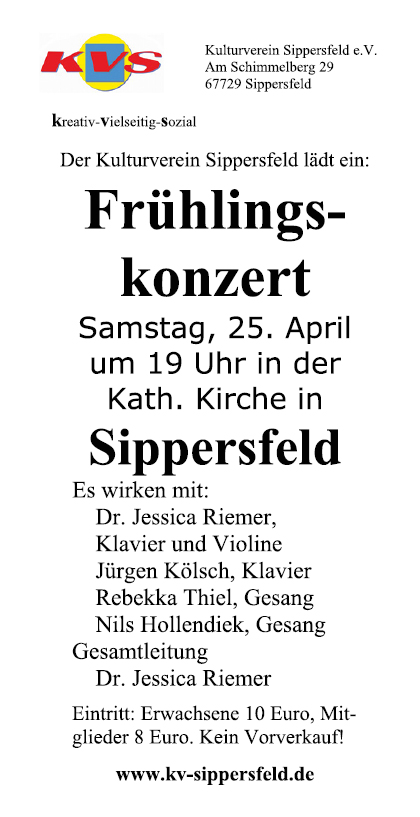 flyer_fruehlings_konzert