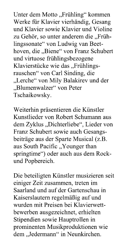 flyer_fruehlings_konzert2