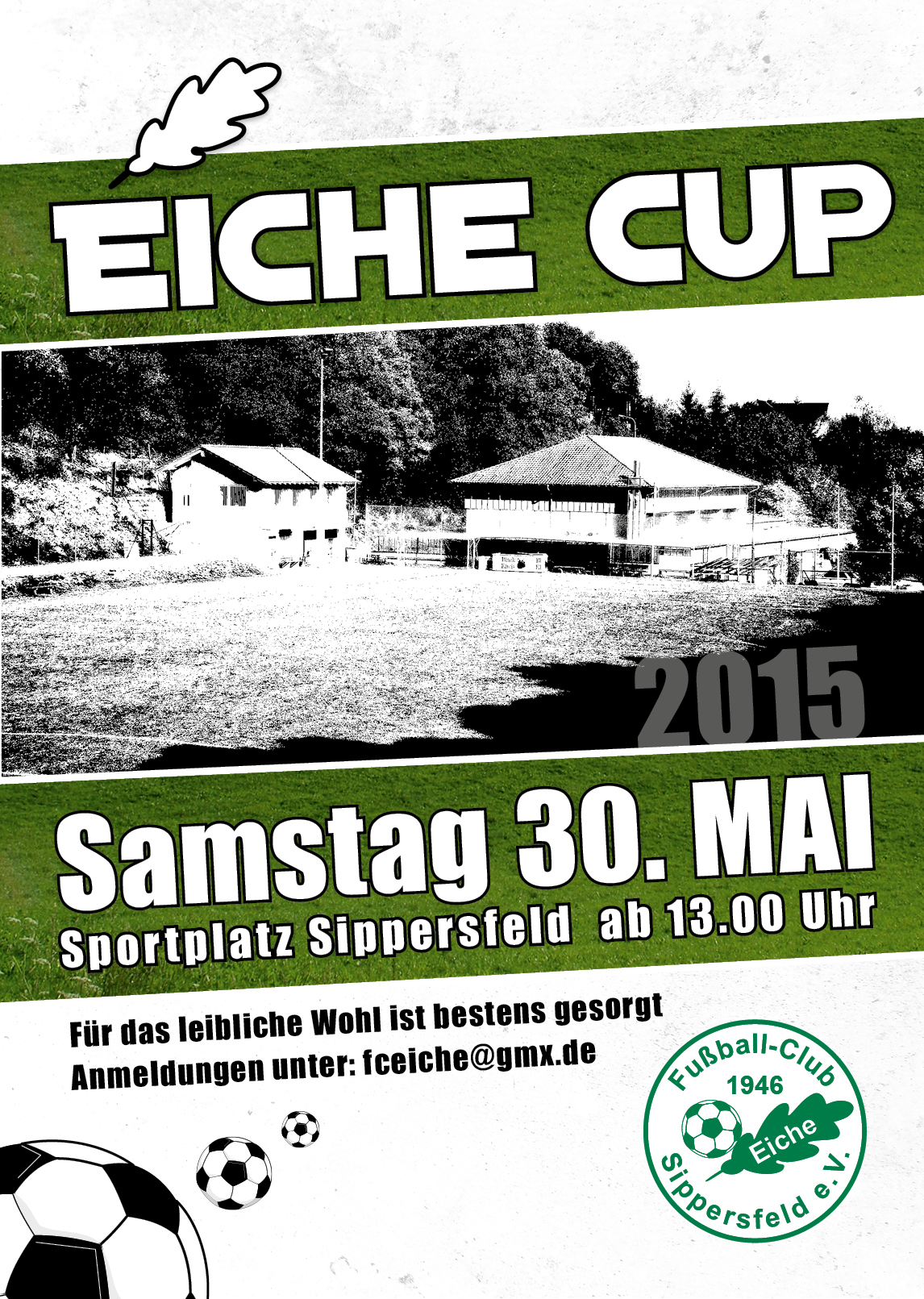 poster_eiche_cup-2015