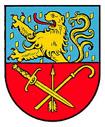 Ortsgemeinde Sippersfeld