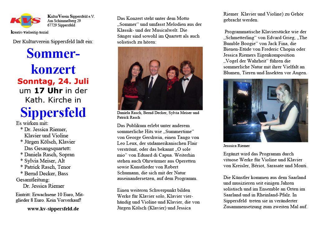 Vorlage-Sommerkonzert-2016