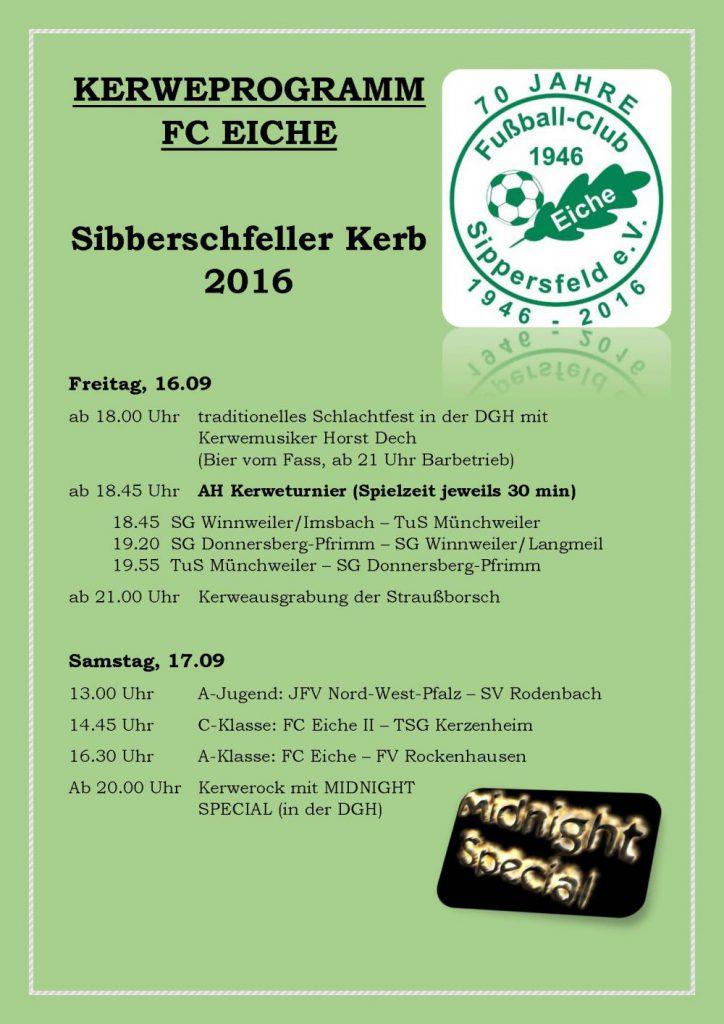 Kerweprogramm-2016_FCEiche-e1472882189409
