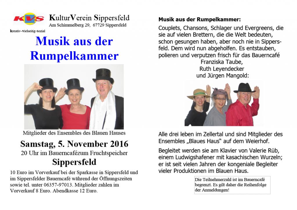musik-rumpelkammer-page